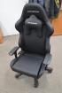 židle DXRACER OH/TS29/N, č. AOJ015