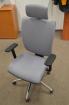 židle LYRA 237-AT - automat, č. AOJ018