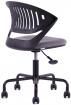 studentská židle LIFE LI 501 kancelárská stolička