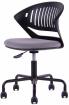 studentská židle LIFE LI 501