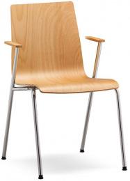 konferenční židle SITTY SI 4111