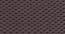 židle FISH BONES PDH šedý plast, vínová látka TW13, č. AOJ028