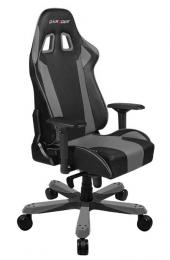 židle DXRacer OH/KS06/NG, č. AOJ045
