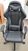 židle DXRACER OH/FL57/NG, č. AOJ047
