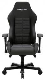 židle DXRACER OH/IS132/N látková, č. AOJ035S