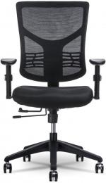 kancelářská židle SOTIS BP