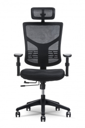 kancelářská židle SOTIS SP