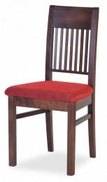 židle Samba P látka