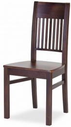 židle Samba P masiv