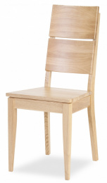židle Spring K2 buk masiv
