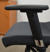 židle 1870 SYN MOTION ALU PDH, č. AOJ064