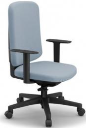 kancelářská židle EVE