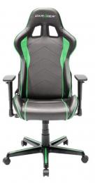 židle DXRACER OH/FH08/NE, č. AOJ084S