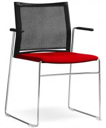 židle WEB WB 950.111