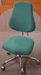 dětská rostoucí židle GROWING KID 1, č.AOJ205