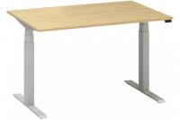 ALFA UP stůl 800 x 1400