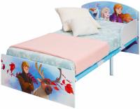 Dětská postel Frozen 2