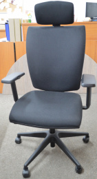 židle LYRA 235-SYS, č. AOJ243