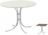stolová podnož 480