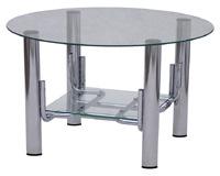 stolek TOBI S205 průměr 80 cm