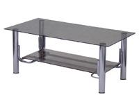 stolek TOBI S205 obdélník 120x60