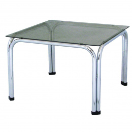stolek KLASIK S215 obdélník 120x60