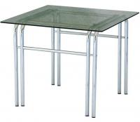 stolek VICONTE S223 čtverec 60x60