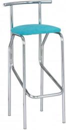 barová židle JOLLY kancelárská stolička