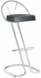 barová židle OREGON