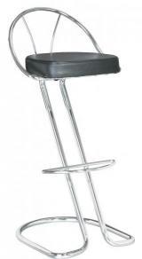barová židle OREGON kancelárská stolička