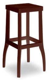 barová židle DANIEL 371050 kancelárská stolička