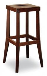 barová židle DANIEL 371048