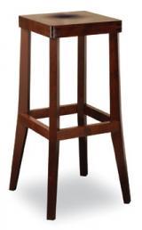 barová židle DANIEL 371048 kancelárská stolička