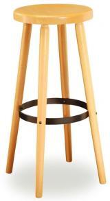 barová stolička ROBERT 371692