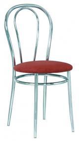 židle TULIPÁN kancelárská stolička