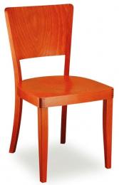židle JOSEFINA 311262