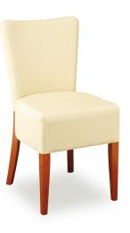 jídelní židle ISABELA 313760