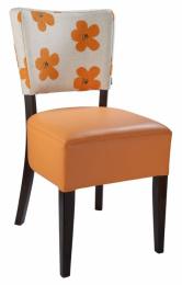 židle ISABELA 313761