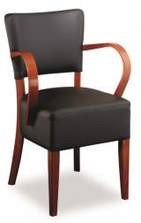 židle ISABELA 323761 kancelárská stolička