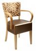 židle ISABELA 323761