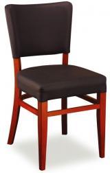 židle ISABELA 313771 kancelárská stolička