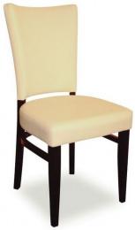 židle ISABELA 313773 kancelárská stolička