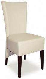židle ISABELA 313768