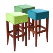 barová stolička ISABELA 373760