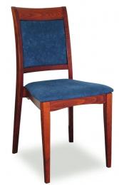 židle NICOL 313142