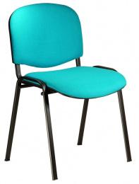 židle ISO čalouněná