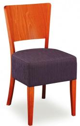 židle JOSEFINA 313260