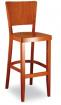 barová židle JOSEFINA 361262