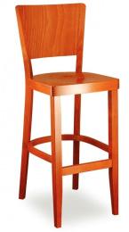 barová židle JOSEFINA 361262 kancelárská stolička