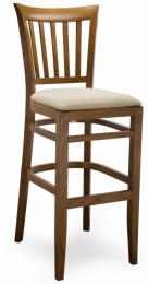 barová židle HARRY 363701